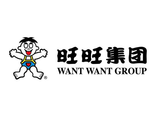 logo logo 标志 设计 矢量 矢量图 素材 图标 618_464