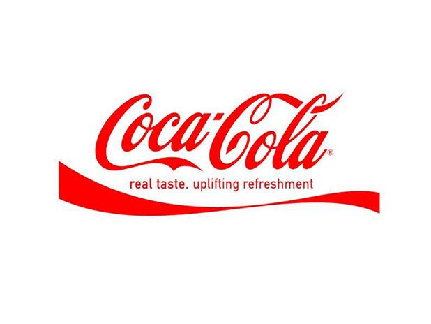 可口可乐沈阳(北)饮料有限公司