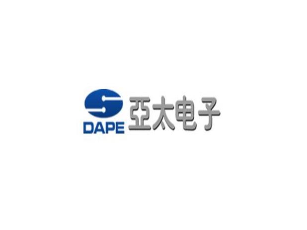 大连亚太电子有限公司