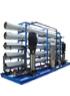 工业纯净水处理设备