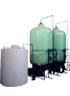 地下水特质水处理设备